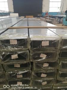 T225 Aluminum beam DU-AL beams for concrete formwork scaffolding system light weight beam