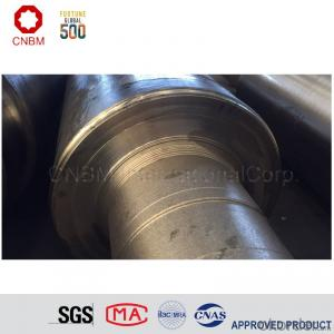 Section Steel Roll From China With High Quality