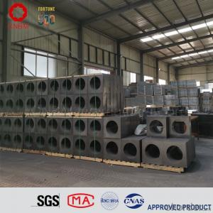 Magnesia Carbon Brick with Competitive Price