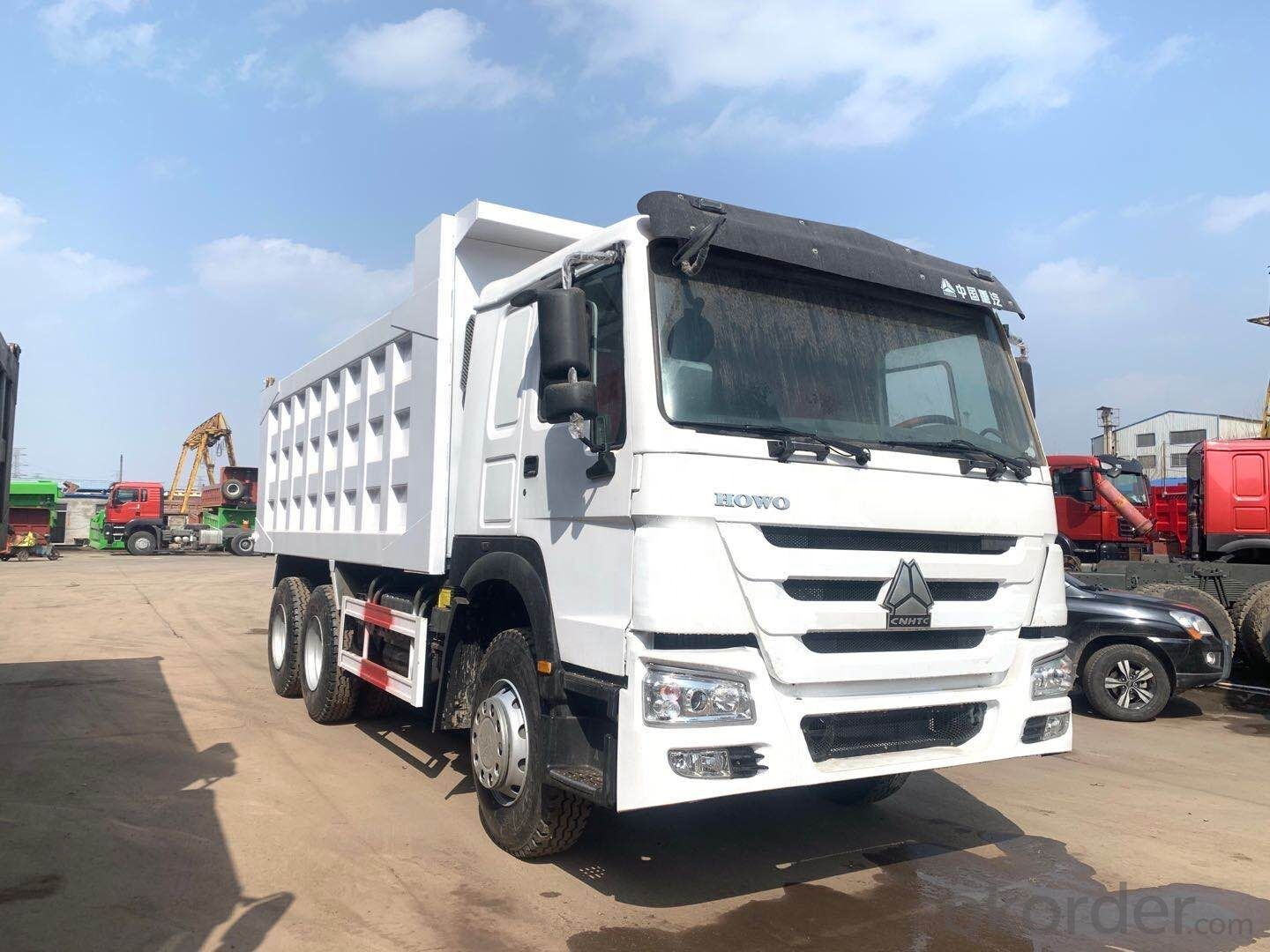 used car/used truck/used dump truck/2nd hand car/2nd hand truck/2nd hand dump truck