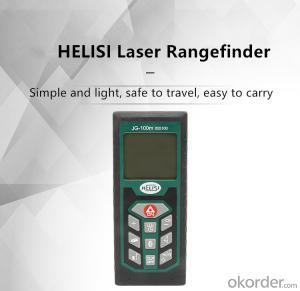 Laser Rangefinder Laser Rangefinder Mini Handheld Digital China Laser Rangefinder Transducer