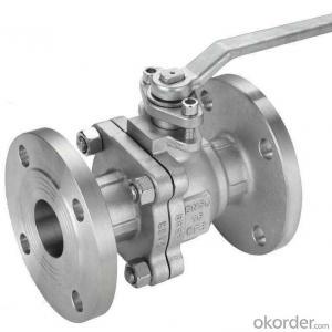 float ball valve ; ball valve ; CLASS150--2500 ball valve