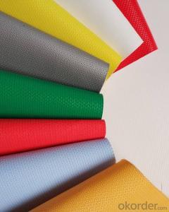 High Temperature Resistant Acrylic Coated Fiberglass Fabric