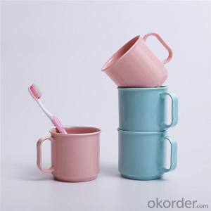 Antibacterial Children's Cup Eco-friendly Antimicrobial Household Goods One Stop Solution