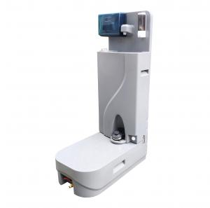 Portable Hand Wash Station TPW-L02 Outdoor Use