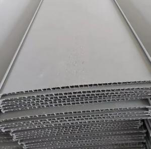 Polymer Cable tray Anti-corrosion Composite Cable tray