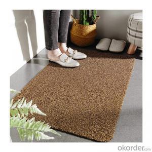 Artificial Grass Carpet Swimming Pool mat Ground Mat 2021