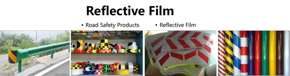 Vehicles Reflective Tape